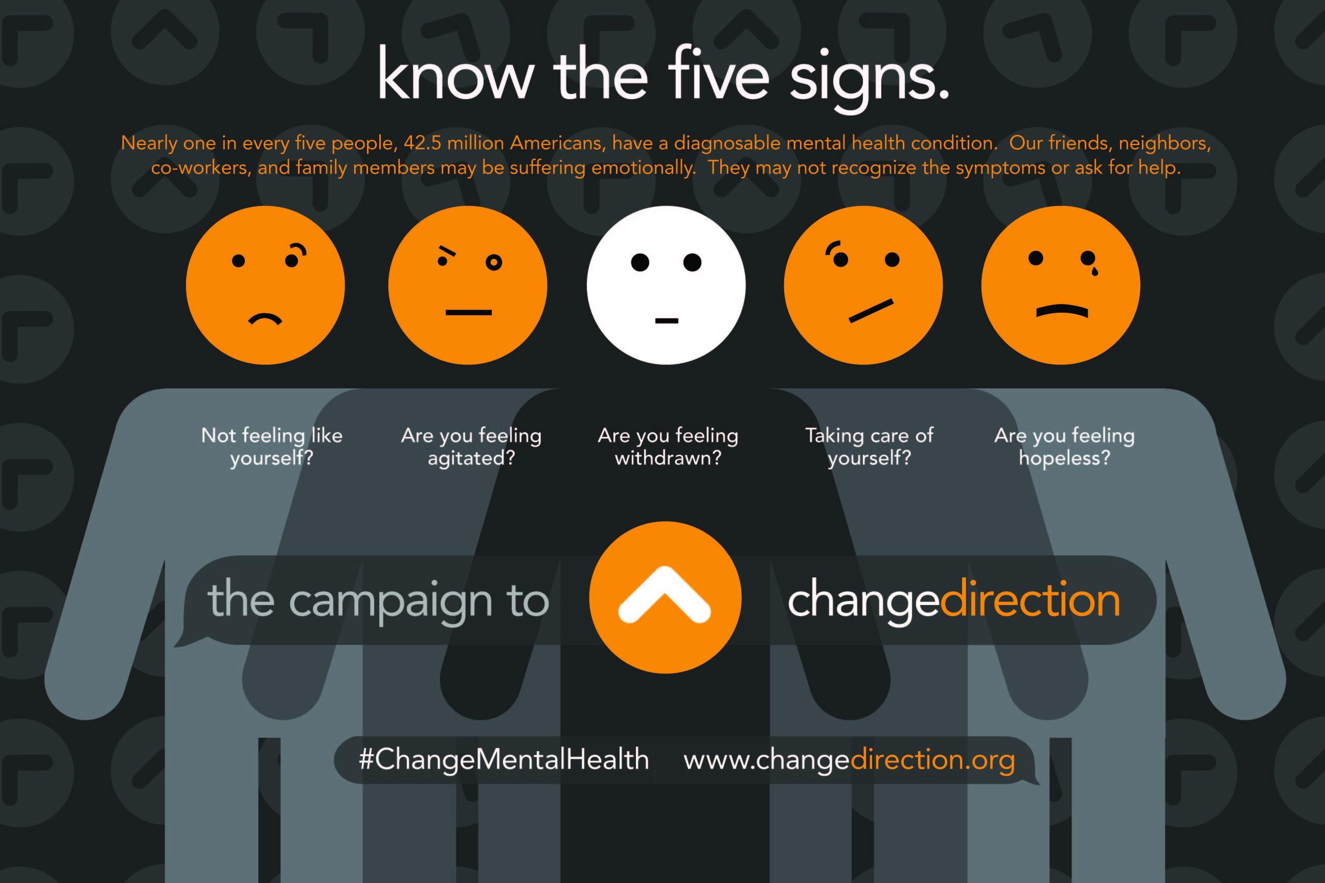 poster-fivesigns-final