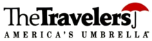 220px-Travelers_1993_logo