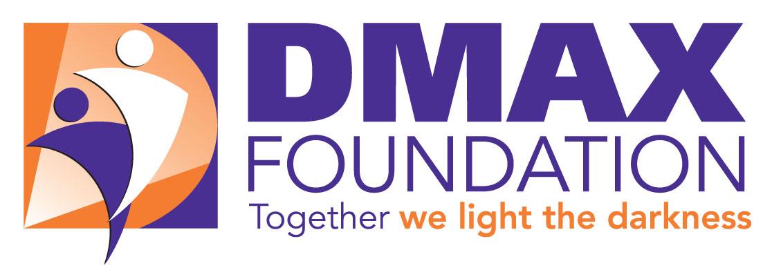 DMAX-FINAL-Logo-267_1655 (2) (2)