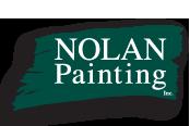 LOGO_Nolan_Painting