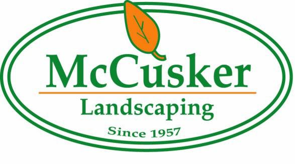 McCusker