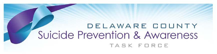 New Task Force logo