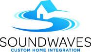 Soundwaves_ad