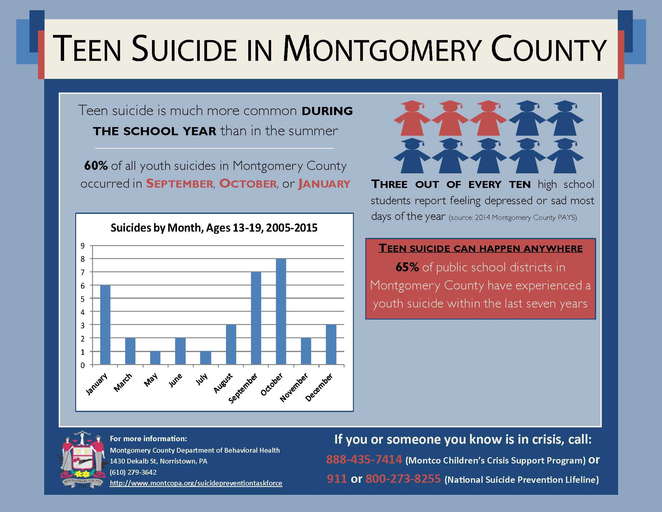 Youth Suicide Infographic (final) copy