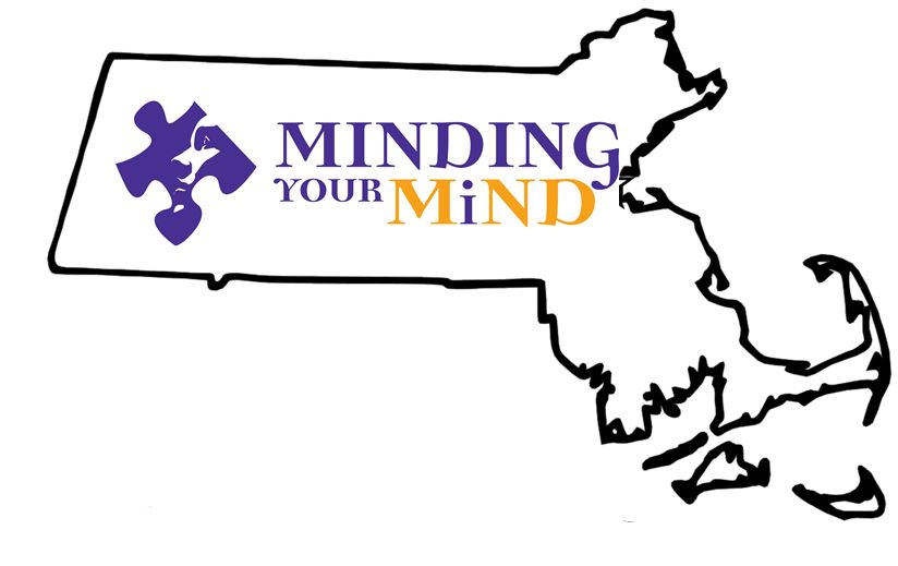 Minding Your Mind Brings Nationally Renown Mental Health Education