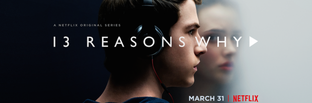 13 Reasons 2