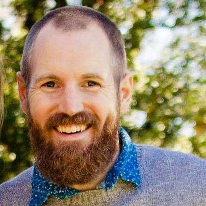 Brandon R. Everett, RN, BSN, CMT