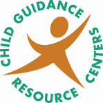 Child Guidance Resource Center