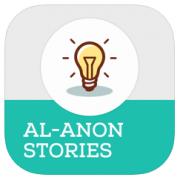 Al-Anon Stories