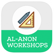 Al-Anon Workshops