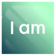 I am – Daily affirmations reminders for self care
