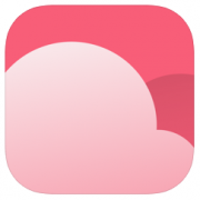 Pink Cloud: AA Meeting Finder