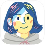 Sayana: Thoughts & Feelings Emotional Self-Care App
