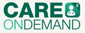 Care on Demand