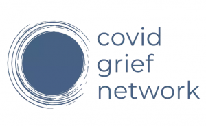The COVID Grief Network