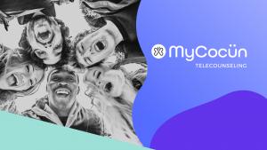 MyCocun Telecounseling