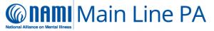 NAMI Main Line PA