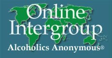 Alcoholics Anonymous Online Meetings