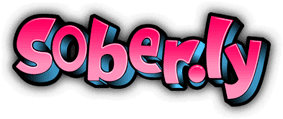 Sober.ly Sobriety Support